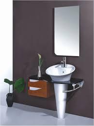 bathroom vanities amazing contemporary bathroom vanities for