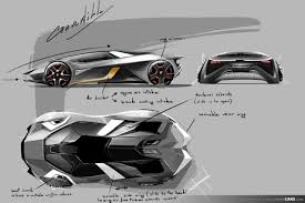 car lamborghini drawing lamborghini diamante concept lamborghini diamante concept 20 hr
