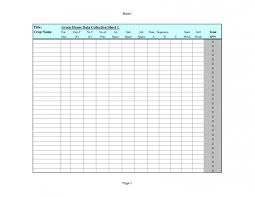 Time Spreadsheet Double Entry Accounting Spreadsheet Template And Double Entry
