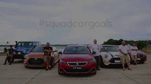 the peugeot family we drive the peugeot 308 gti to bolinao pangasinan youtube