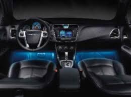 Jeep Interior Parts Mopar Performance Interior Lighting Kit Best Price At Jeeps Are Us