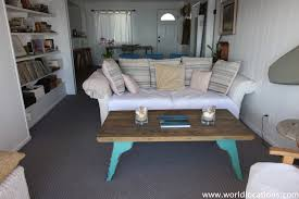 best home decors home decor best surf home decor home design popular excellent to