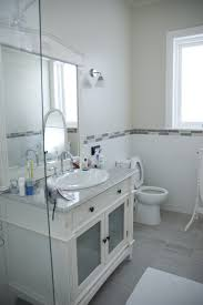home design 1000 ideas about grey white bathrooms on pinterest