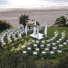 orange county wedding venues orange county wedding venues orange county weddings