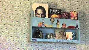 How To Organise Your Childs Bedroom With The Tidy Books Bunk Bed - Tidy books bunk bed buddy