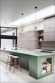 kitchen splashback tiles ideas kitchen subway tile backsplash ideas kitchen colors with