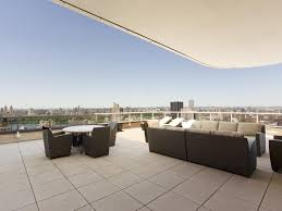 world of architecture upper east side penthouse manhattan new york