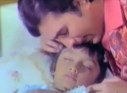my ten favourite hindi film loris lullabies and merry x u0027mas