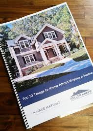 top 10 home design books top 10 things to know about buying a home natalie martinez
