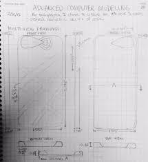 projects bianca yu u0027s engineering portfolio