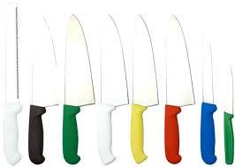 restaurant kitchen knives knifes butcher knives best restaurant kitchen knives restaurant