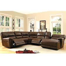 Leather Sofa Small Small Leather Sofa With Chaise 833team