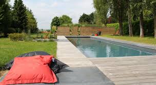 plage de piscine plage de piscine beaurains 62 u2013 pas de calais home extérieur