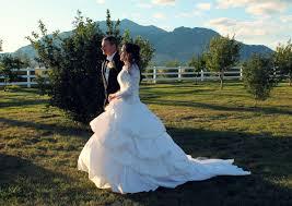 western wedding western wedding photos photography of a themed wedding