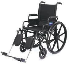 medline mobility walking equipment ebay