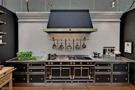 la cornue kitchen designs la cornue high end stoves customized since 1908 actualités
