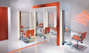 Rem Saturn Reception Desk Destiny And Samba Salon Set By Rem Uk Salon Furniture Manufactures