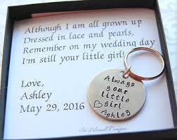 Card To Groom From Bride Groom Gift From Bride Wedding Day Gift To Groom From Bride