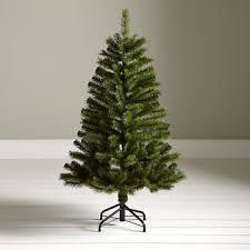 christmas tree shop locations in new york new jersey pennsylvania
