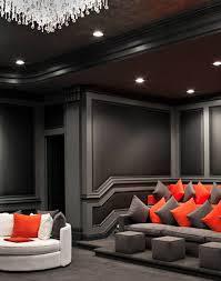 24 best home theater images on pinterest cinema room diy movie