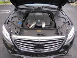 mercedes 2014 s class 2014 used mercedes s class fully loaded best color like