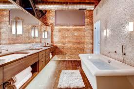 100 master bathroom design ideas best 25 shower tile