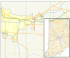Idot Road Conditions Map Indiana Road Conditions Map Indot Travel Information Cars