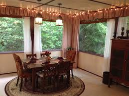 sunroom dining room sunroom dining room ideas maryland sunrooms