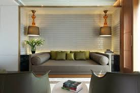 Living Room Ceiling Lamp Shades Apartments Lovely Modern Living Room Design With Grey Sectional