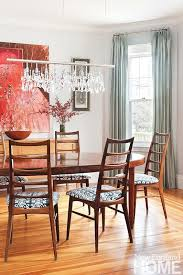 Design Within Reach Dining Chairs Galleries New England Home Magazine