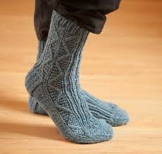 knitting pattern for socks using circular needles 37 best knitwise design patterns images on pinterest design