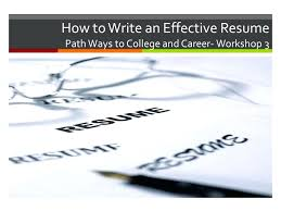best written resumes writing good resumes and cover letters example of a well written