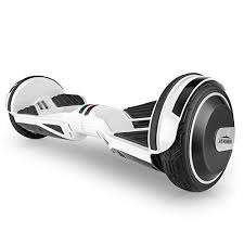 swagway black friday target 17 best swag boards images on pinterest swag scooters and smart