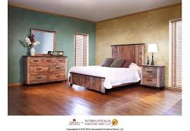 Bedroom Sets Freeds Fine Furnishings - Artisan home furniture