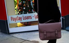 Wildfire Credit Union Loan Rates by Loans Tag Pbs Newshour