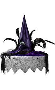 women u0027s halloween hats party city