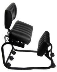 Best Chair For Back Pain Is A Kneeler The Best Chair For Back Pain U0026 Posture A Buying Guide