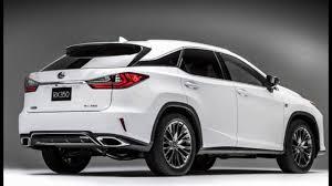 xe lexus rx350 doi 2015 giá xe lexus rx350 2017 lexus chính hãng youtube