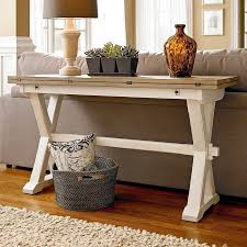 Drop Leaf Console Table Great Rooms Drop Leaf Console Table Universal Furniture