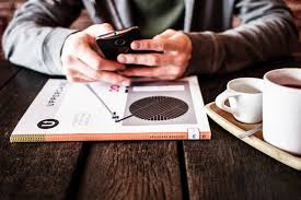 abonnementer få taletid og bredbånd når du handler forbrug net