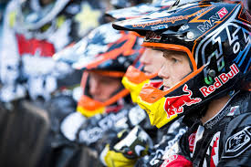 motocross gear san diego jessy nelson interview video from transworld motocross