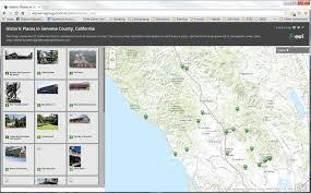 Esri Story Maps Esri Online Maps U2013 Digital Mapping Solutions