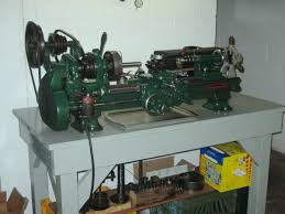 Metal Bench Lathes For Sale Sbl Serial Number File