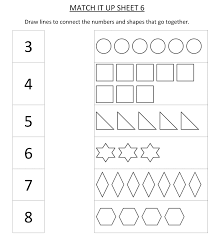 printable worksheet for kindergarten students download free