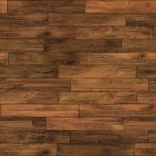 nelson flooring hardwood floor refinishing wi