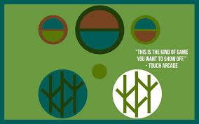 zen color sheep happens vs color zen 2 android games that offer the yin yang