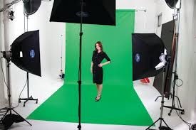 green screen photography how to choose a green screen backdrop savage universal