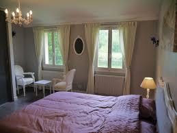 chambre d hote orleans chambres d hôtes la demeure des détectives chambres traînou forêt