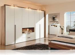 bedrooms cupboard designs wooden cupboard designs for bedrooms