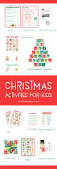 12 christmas activities for kids you u0027ll want to do every year